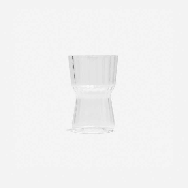 bicchiere-mould-m