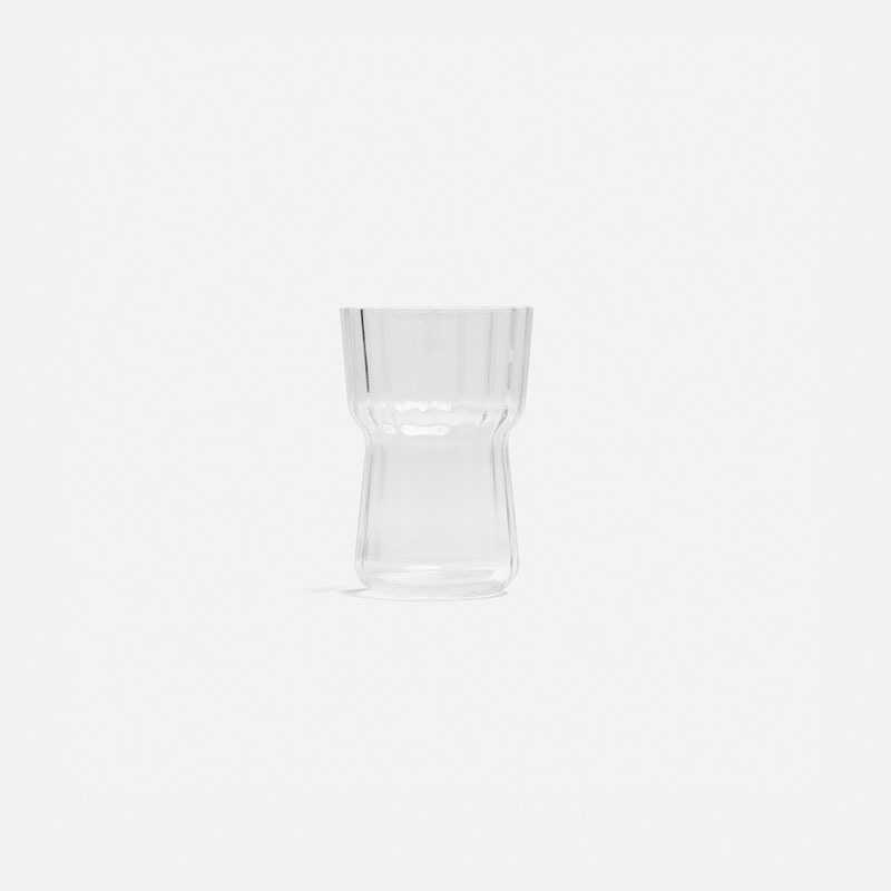 mould-glass-s