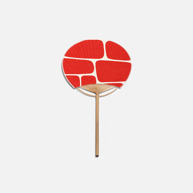 japanese-fan-red-stones
