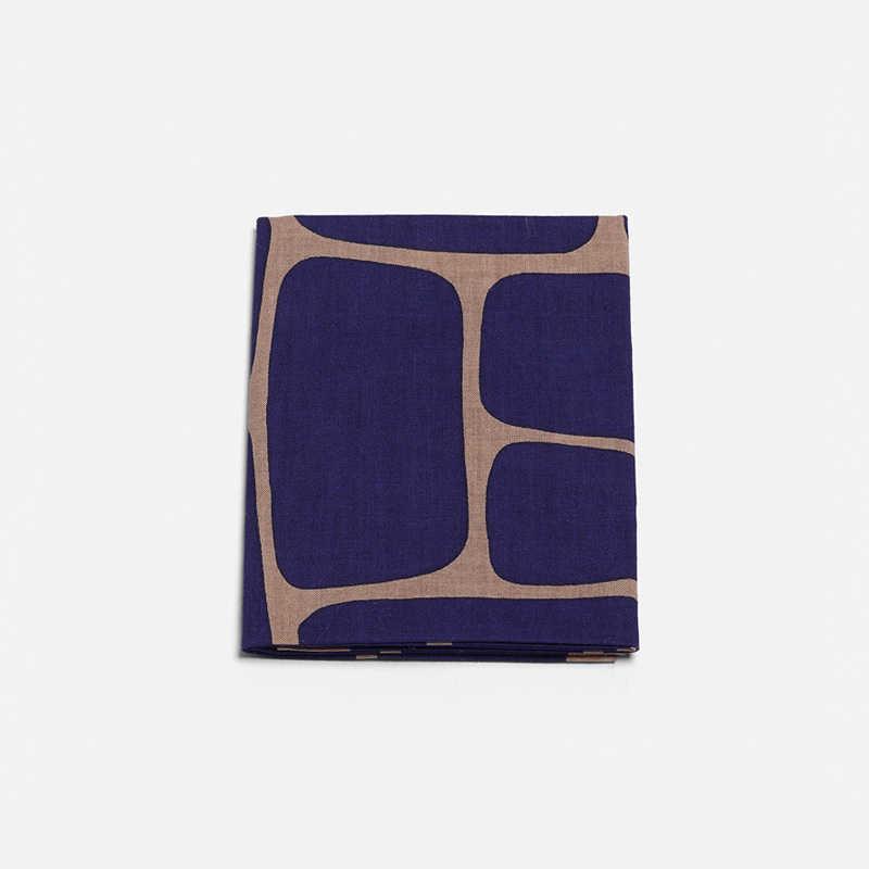 tenugui-blue-stones