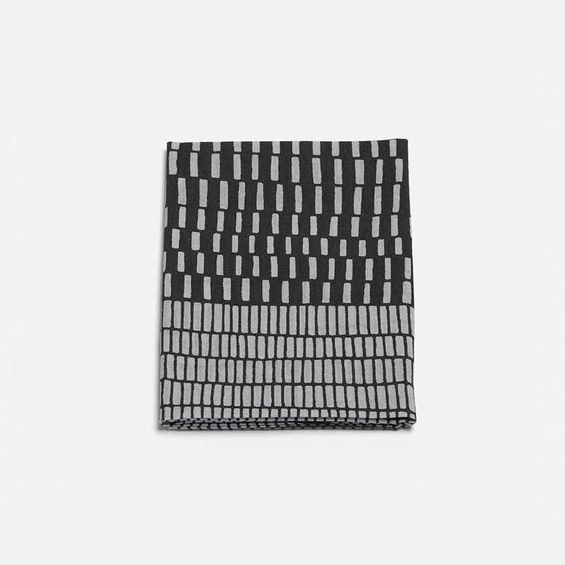 tenugui-grey-black-bamboo
