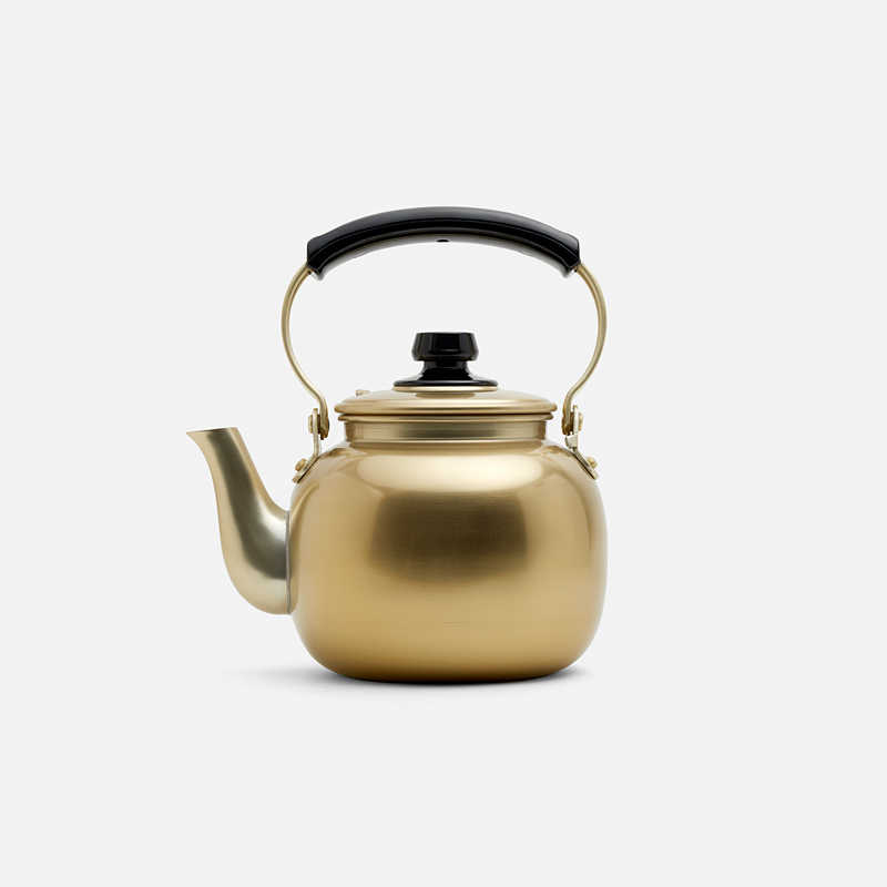 golden-kettle-2lt