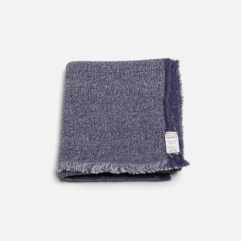 towel-nuno-l-navy