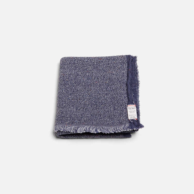 towel-nuno-m-navy