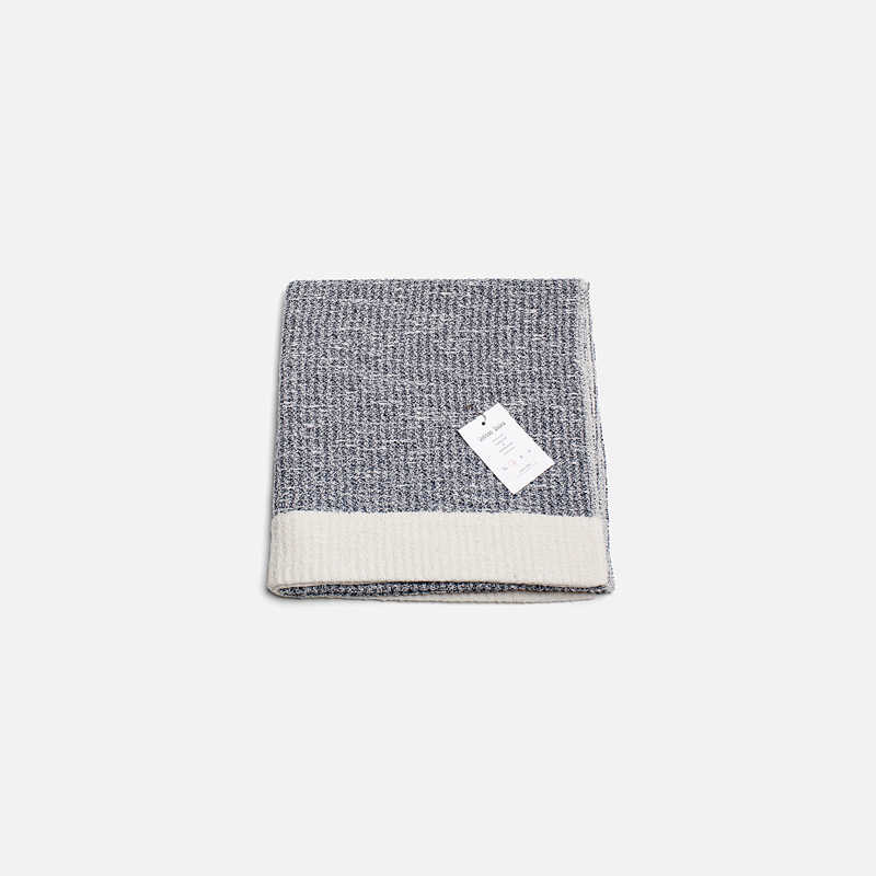 towel-rib-l-blue