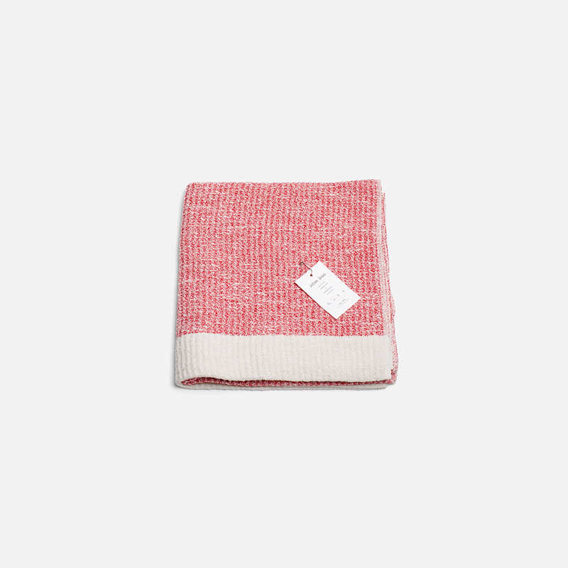 towel-rib-l-red