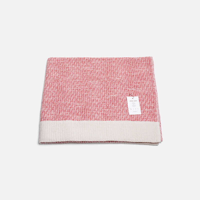 towel-rib-xl-red