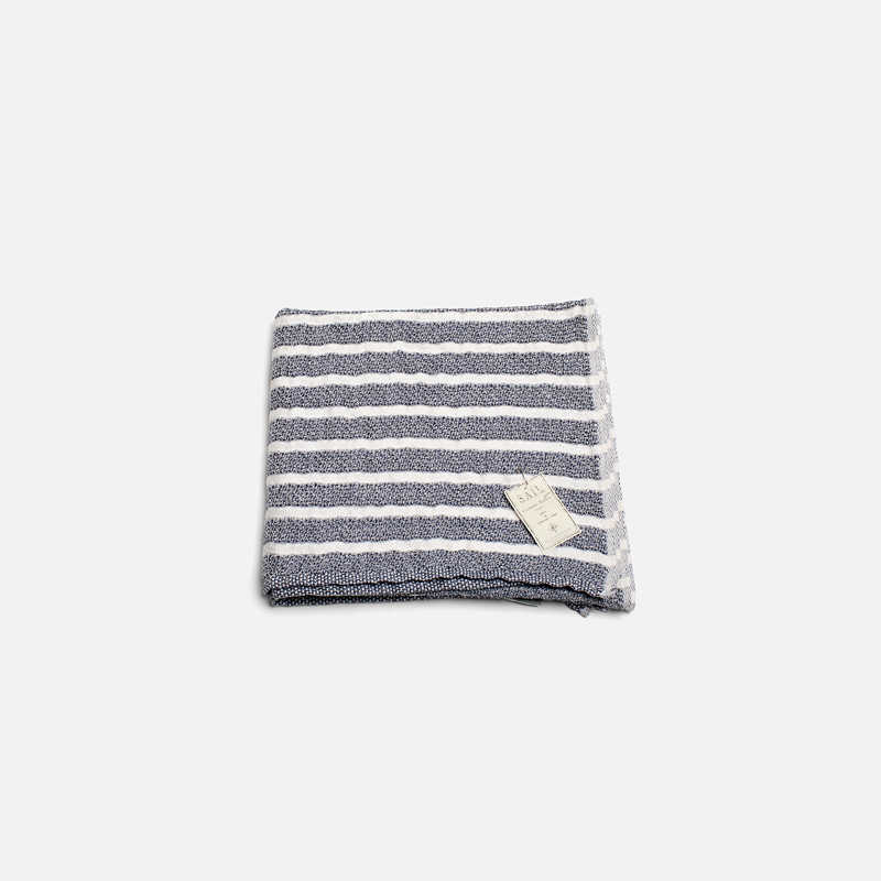 towel-sail-l-blue