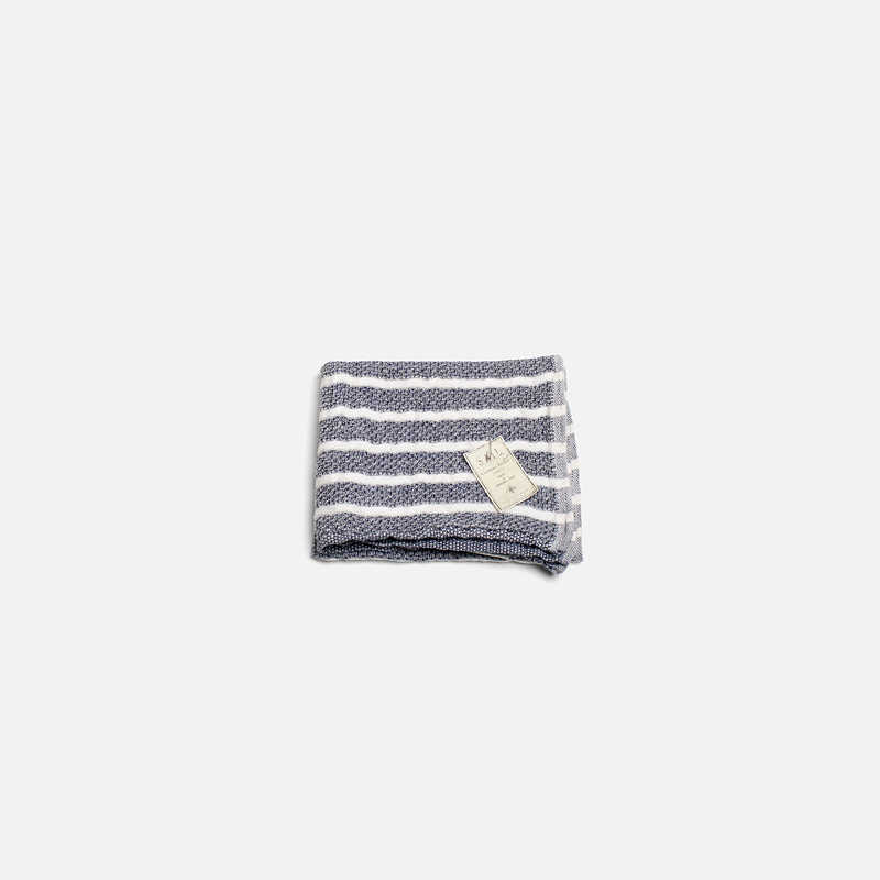 towel-sail-m-blue