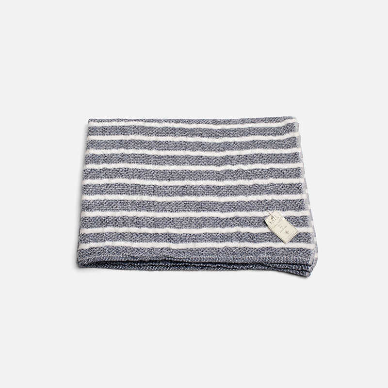 towel-sail-xl-blue