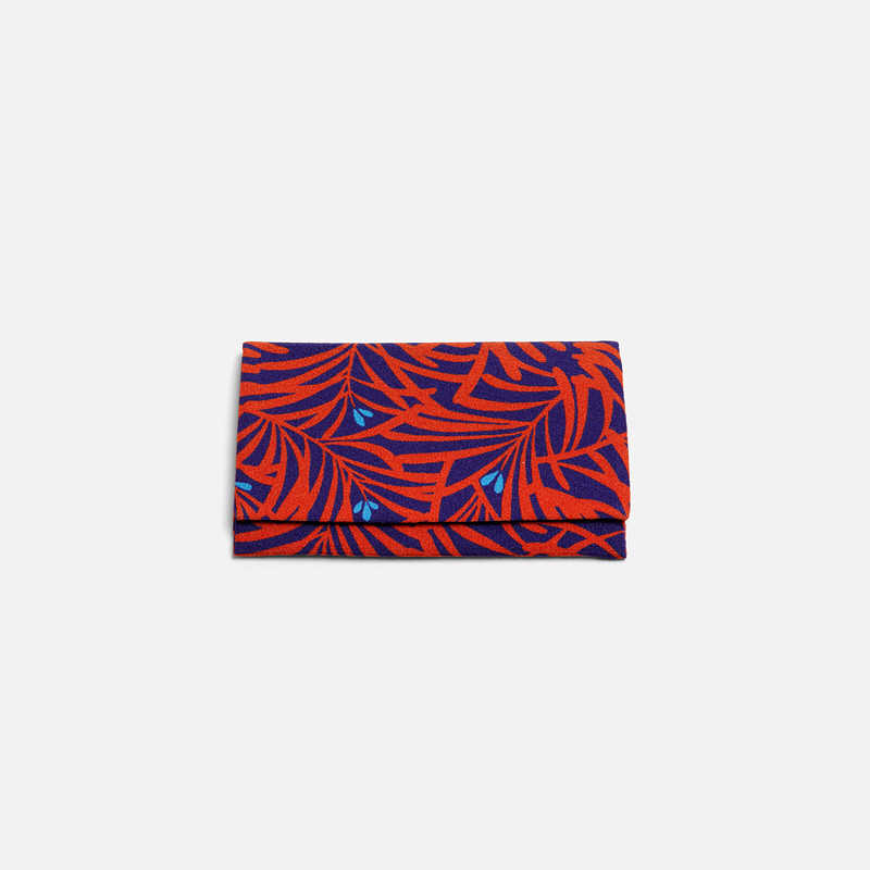 textile-card-wallet-orange-grass