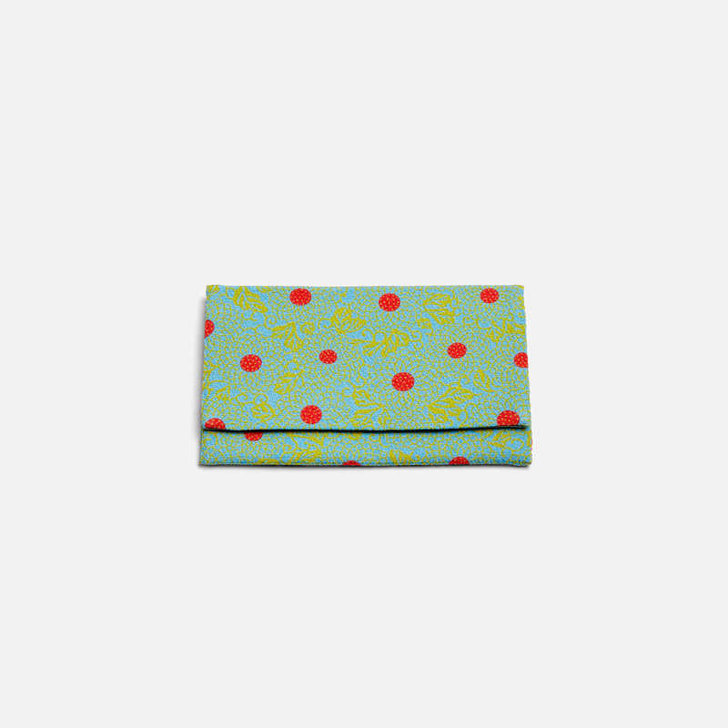 textile-card-wallet-red-dots