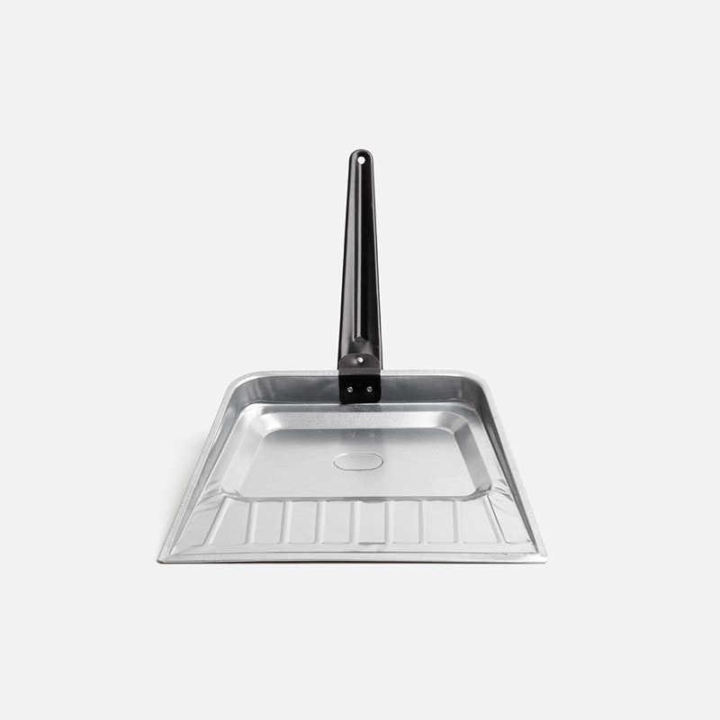 tokyo-dustpan