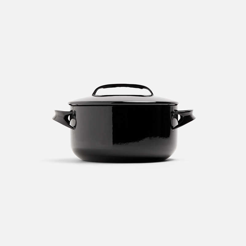 big-nomaku-pot-black-20cm