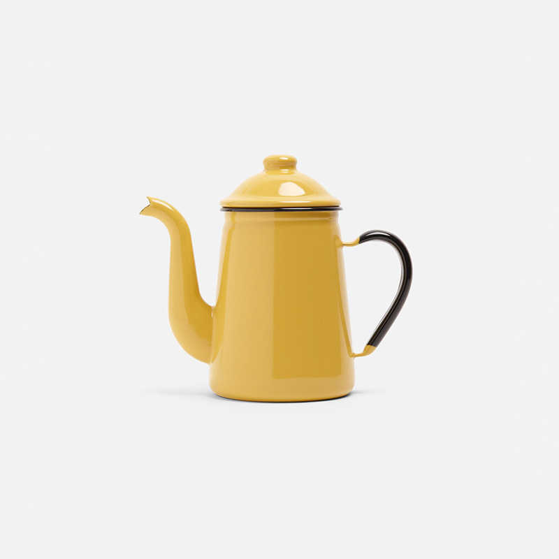 kettle-coffee-pot-camel-1-0l