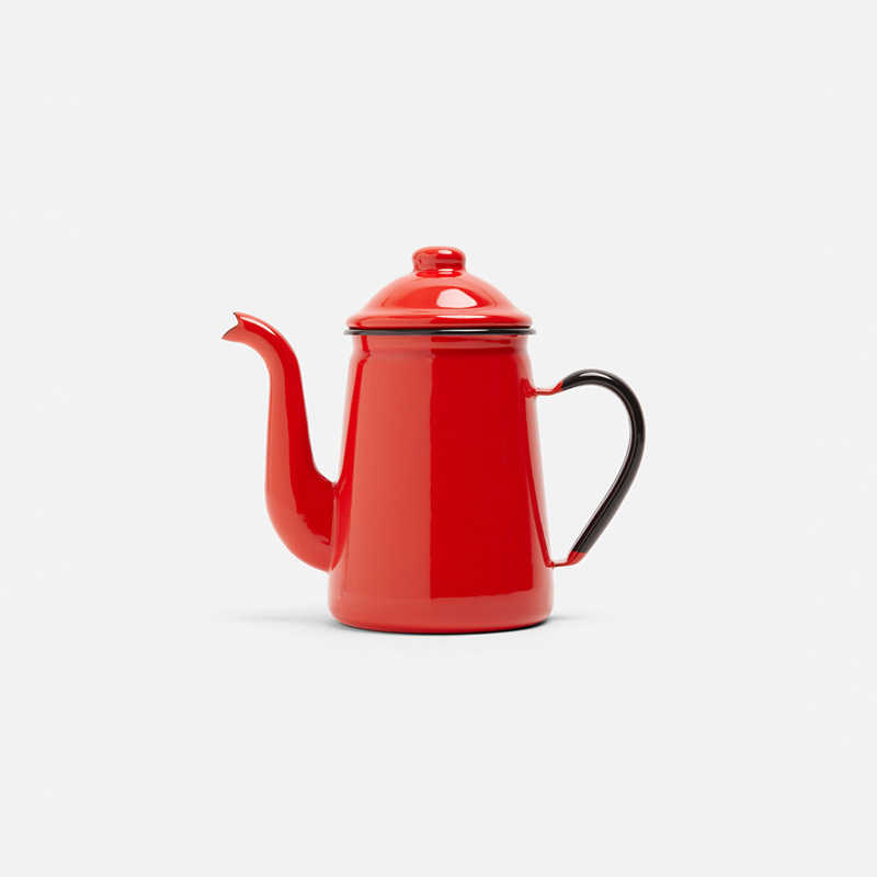 kettle-coffee-pot-red-1-0l