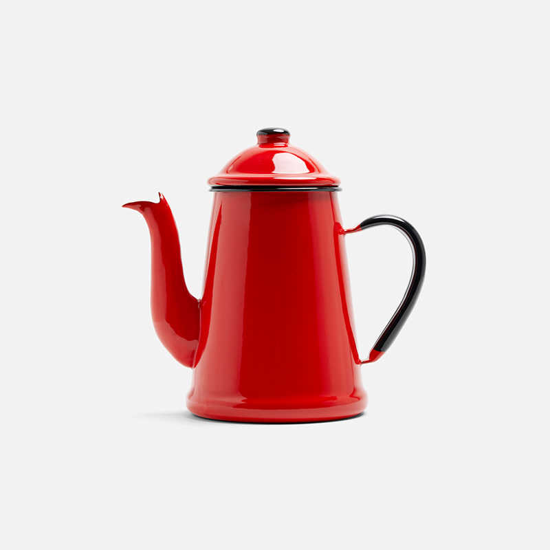 kettle-coffee-pot-red-1-7l