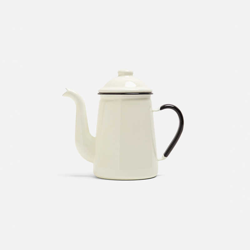 kettle-coffee-pot-white-1-0l
