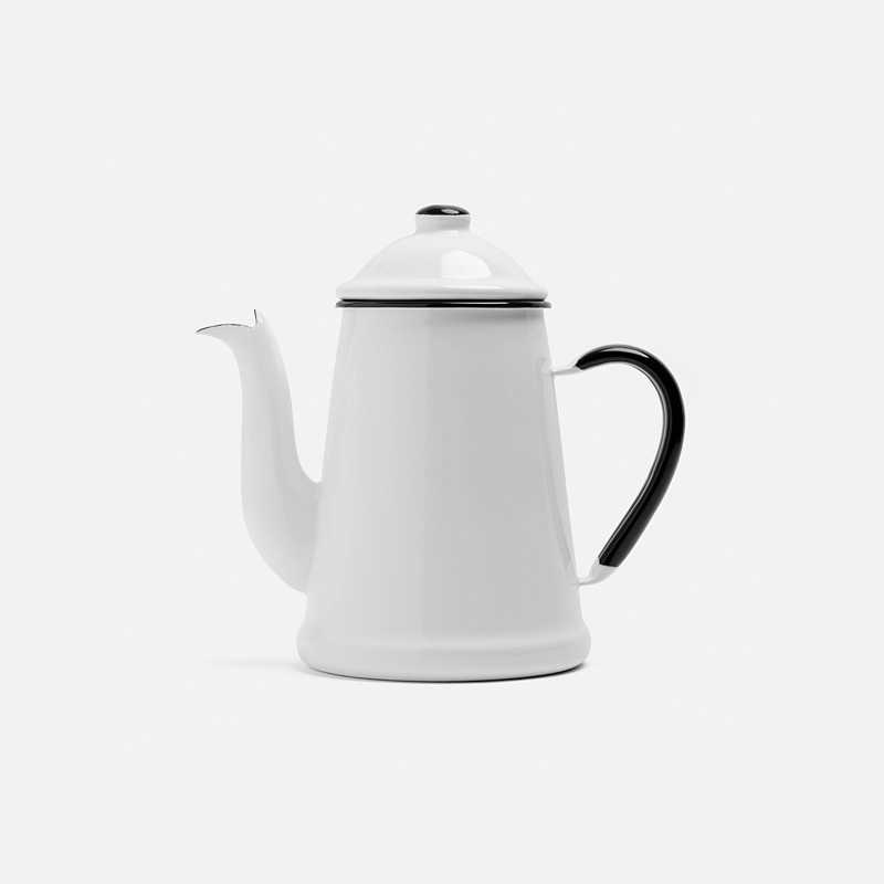 kettle-coffee-pot-white-1-7l