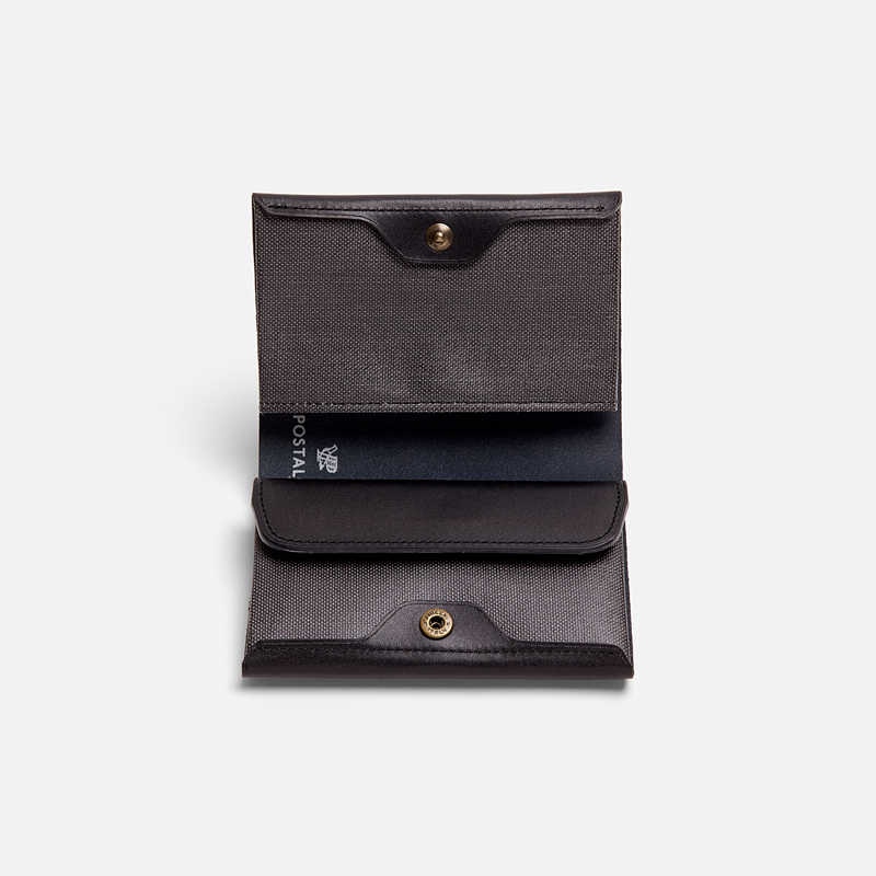 card-coin-wallet-black