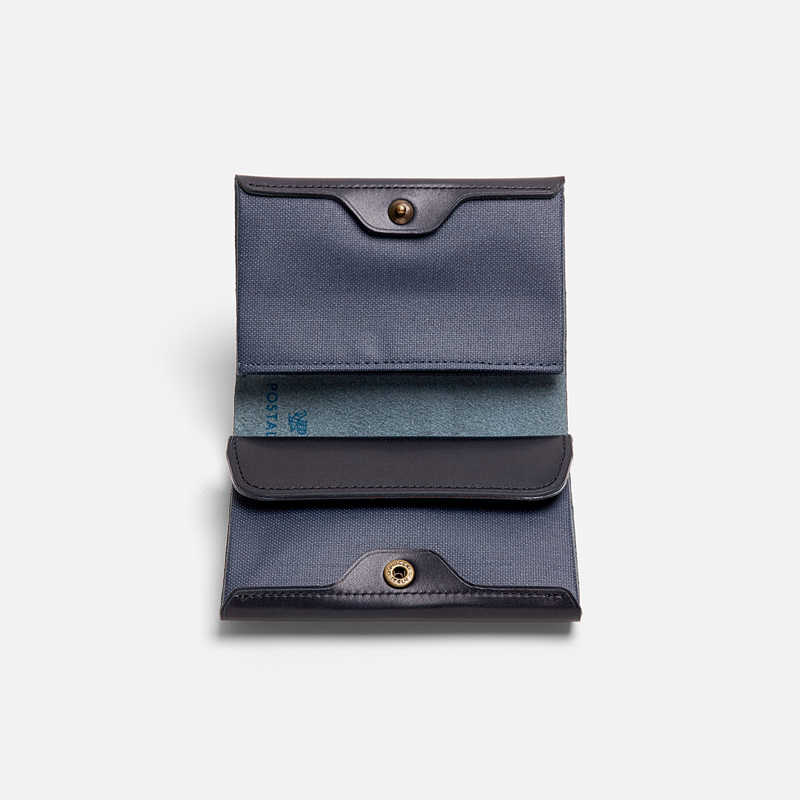 card-coin-wallet-navy