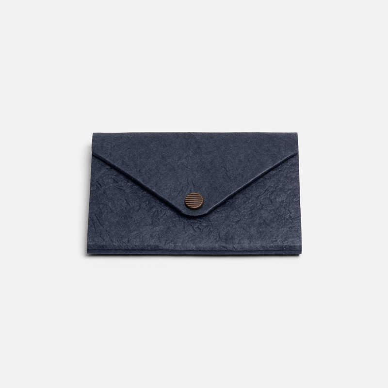 doppia-custodia-washi-postalco-blu-scura