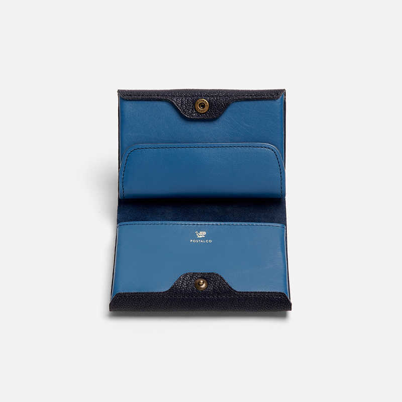 postalco-geology-wallet-navy