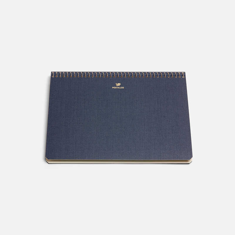 notebook-a5-dark-blue