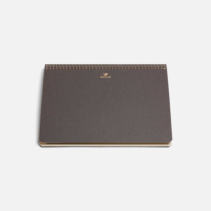 quaderno-a5-grigio
