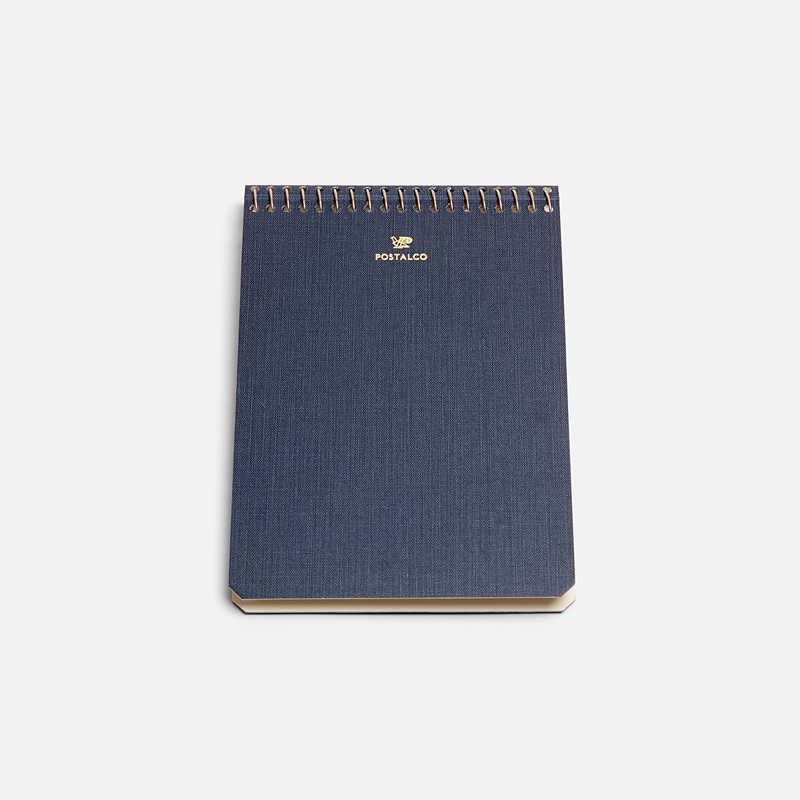 notebook-a6-dark-blue