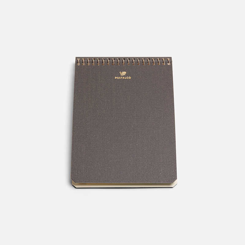 notebook-a6-grey