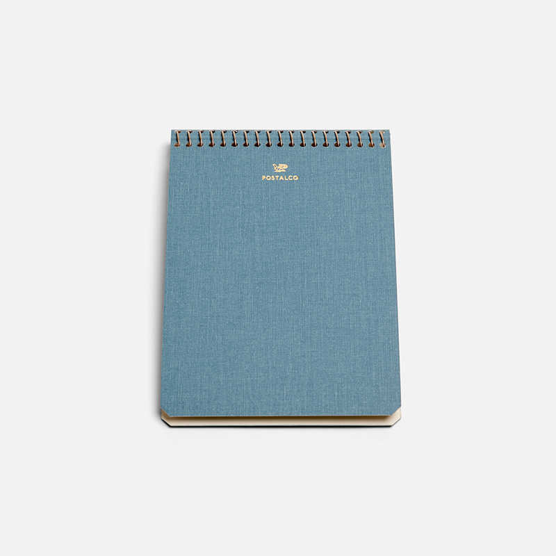 notebook-a6-light-blue