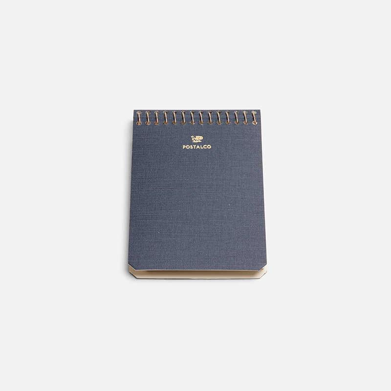 notebook-a7-dark-blue
