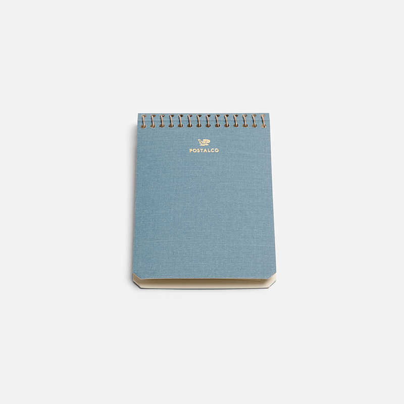 notebook-a7-light-blue