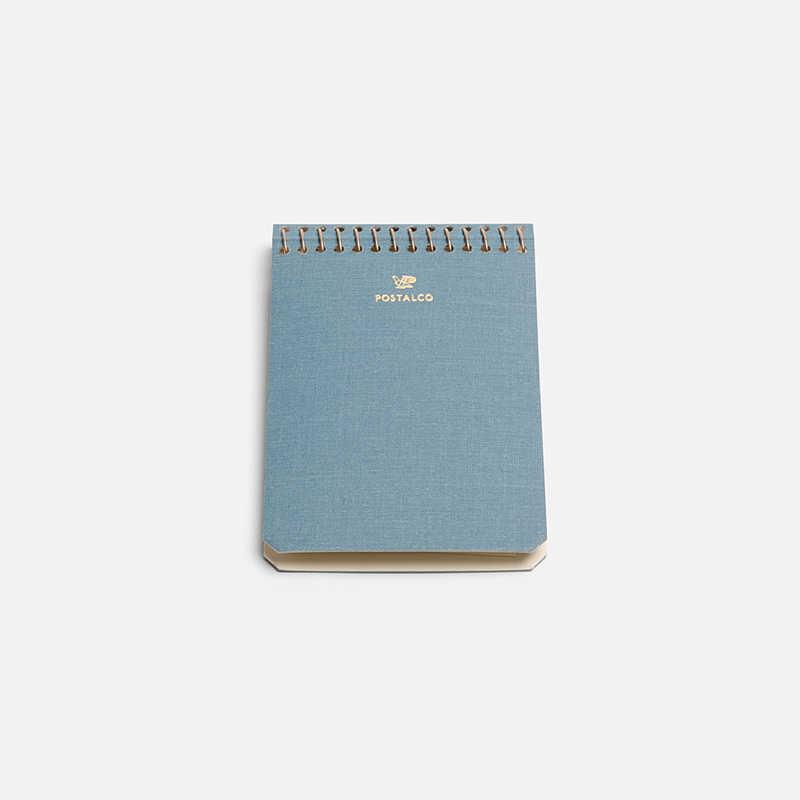 quaderno-a7-azzurro