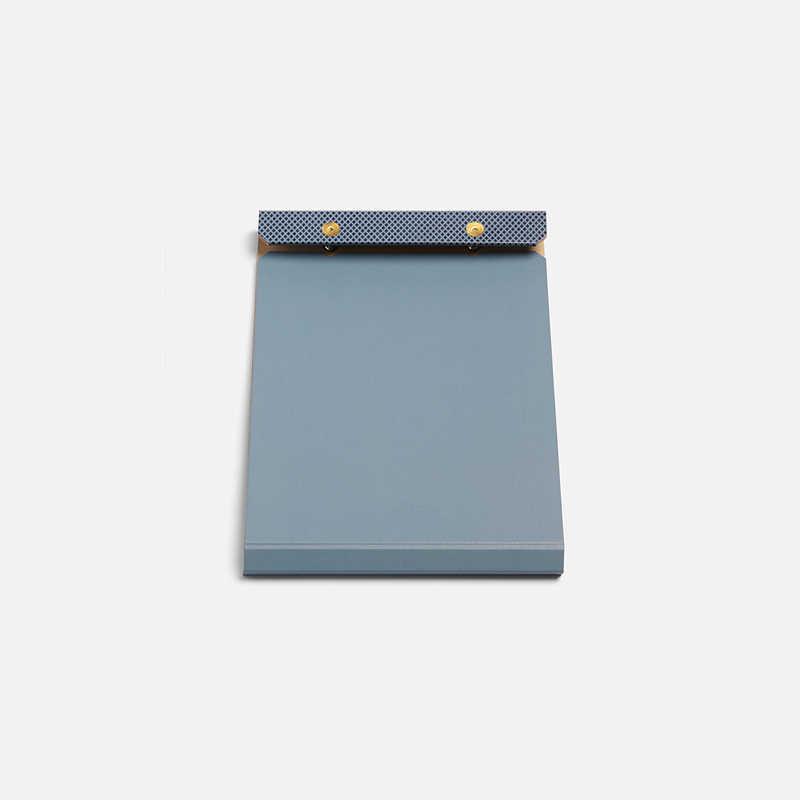 press-board-snap-pad-a5-blu