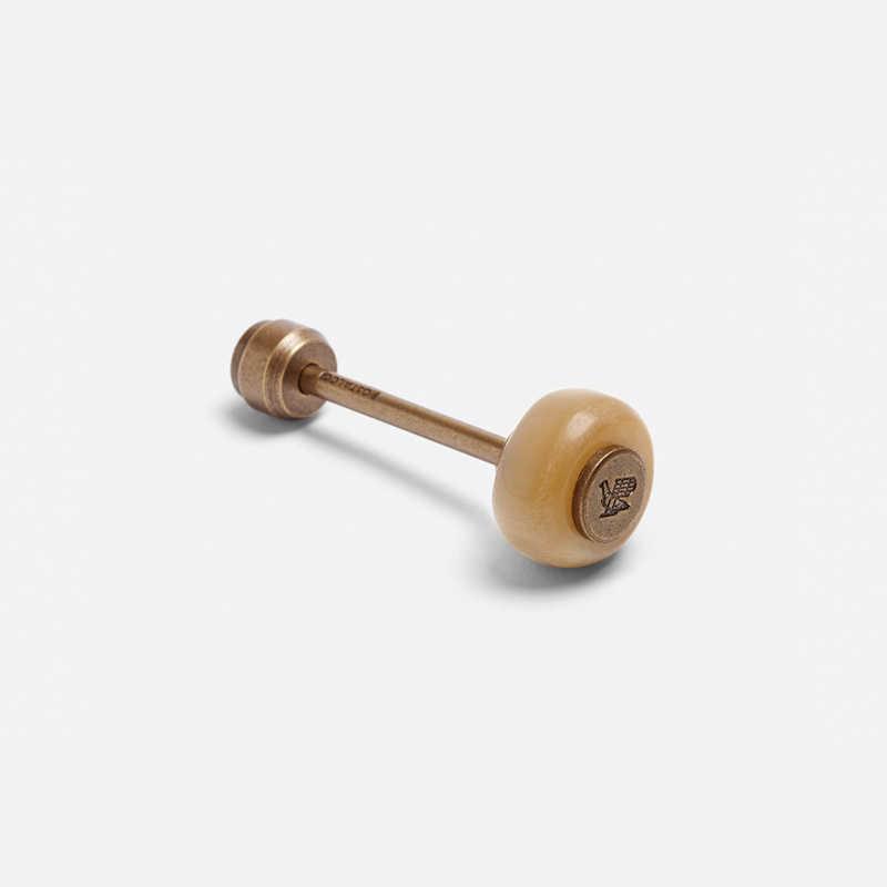 postalco-totem-key-holder-white
