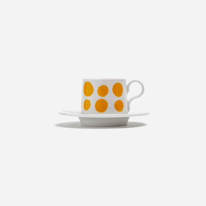 espresso-cup-luna