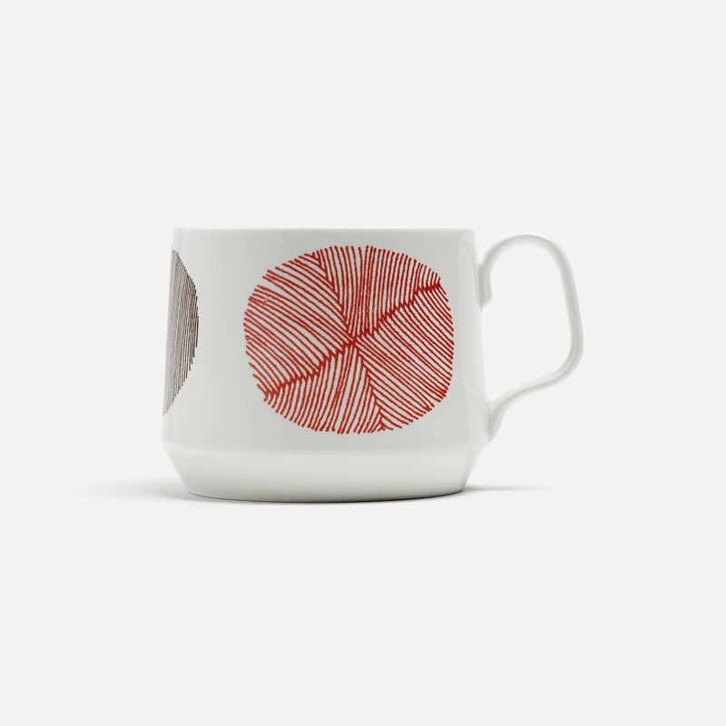 mug-sole