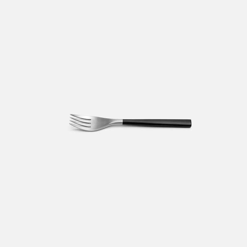 fork-sori-yanagi-black-serie