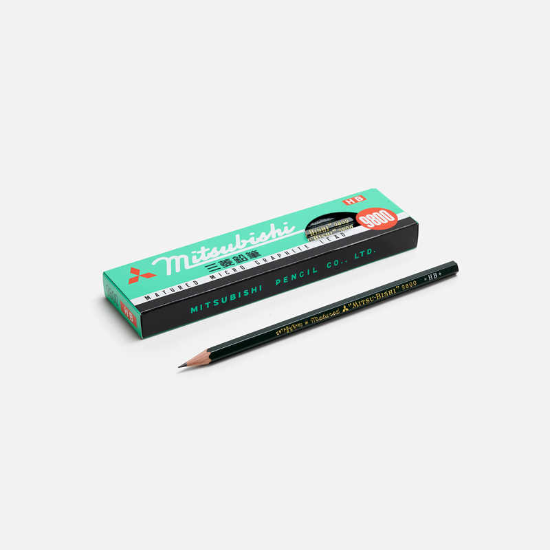 mitsubishi-9800-12-pencil-box-hb